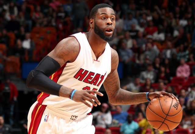 willie reed domestic violence