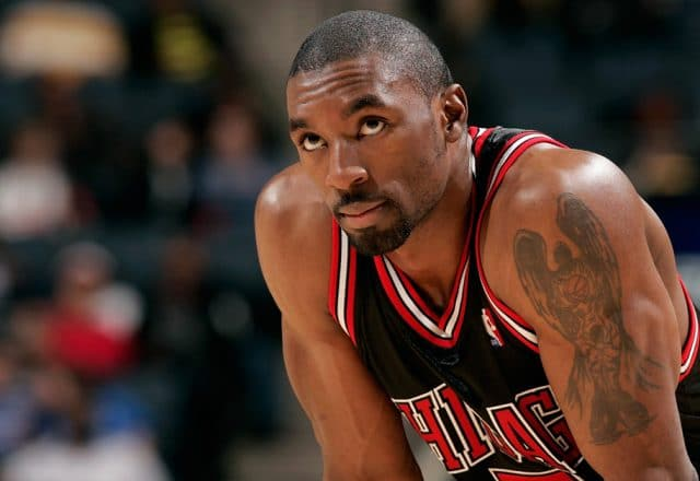 ben gordon hospitalized threatening woman