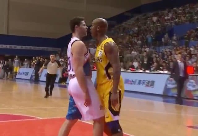 jimmer marbury scuffle china