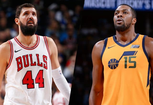mirotic favors trade