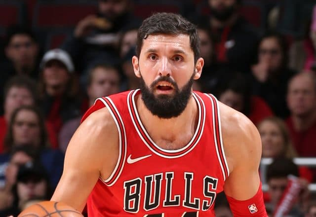 nikola mirotic trade bulls