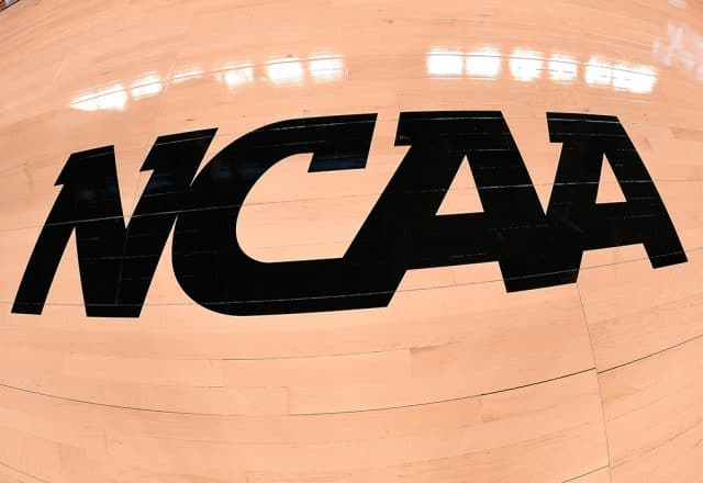 50 programs implicated ncaa corruption cases