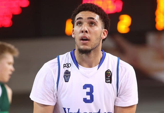 liangelo ball 72 points big baller brand