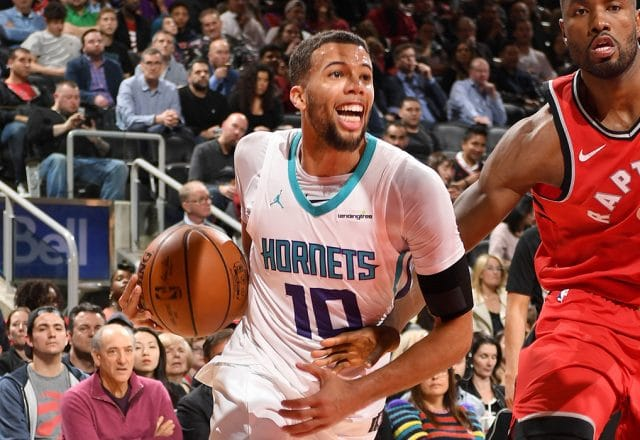 michael carter-williams torn labrum