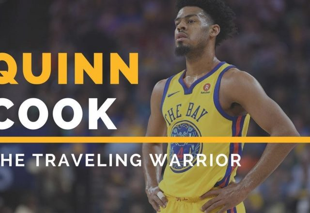 quinn cook documentary