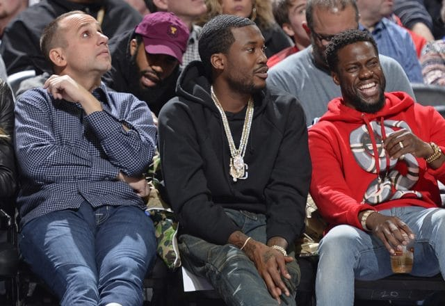 sixers owner meek mill jail
