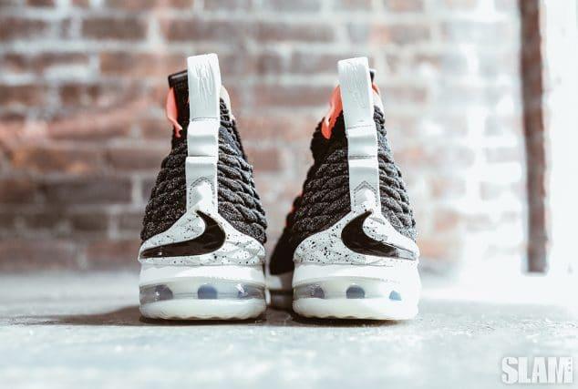 aretha mos def one step ahead adidas 7