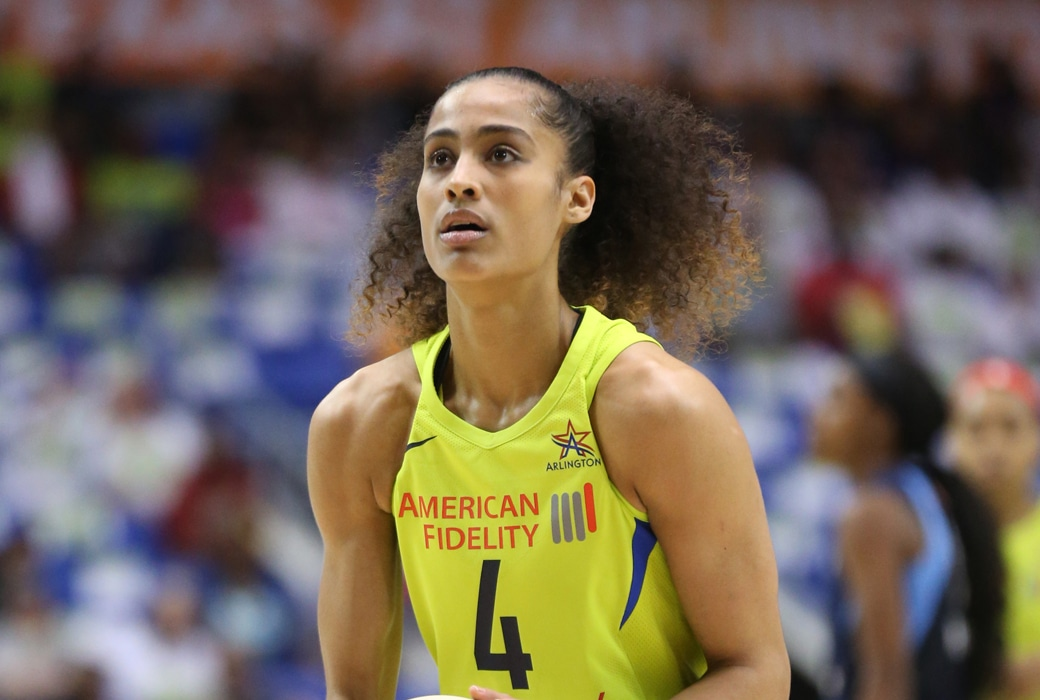 skylar diggins-smith wnba