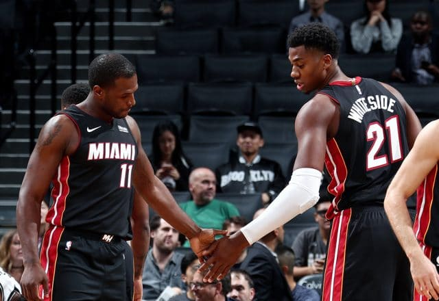 dion waiters hassan whiteside