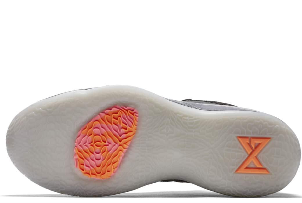 Nike PG2.5