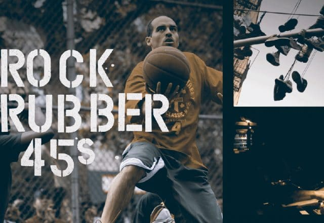 rock_rubber_45 film trailer