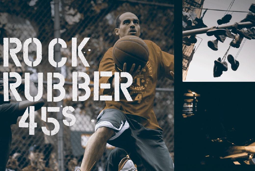 rock_rubber_45 film trailer