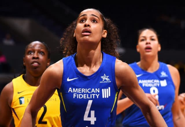 skylar diggins-smith wnba appalling