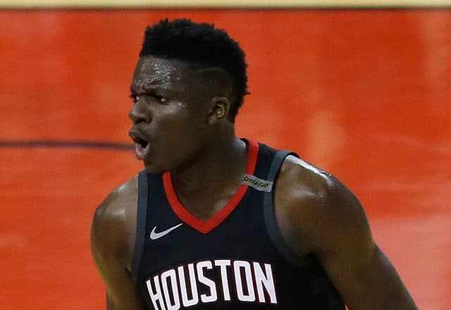 clint capela 90 million extension