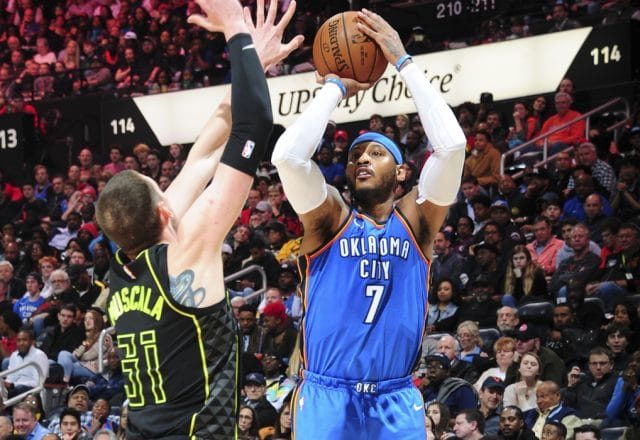 carmelo anthony dennis schroder trade
