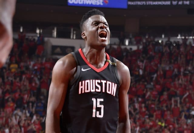 clint capela 100 million