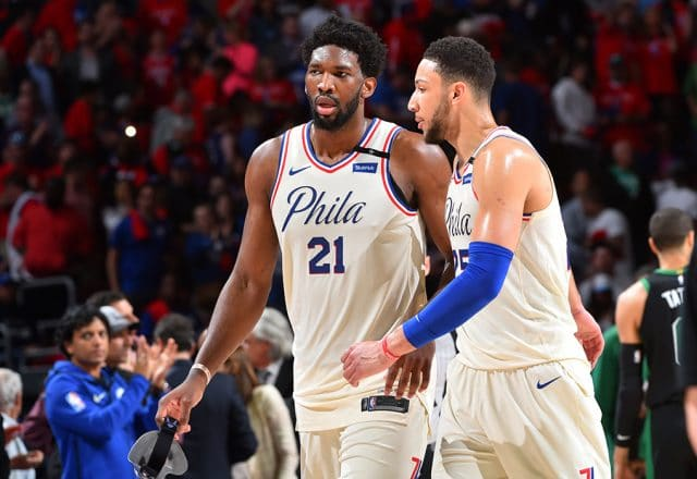 76ers gm candidates interview