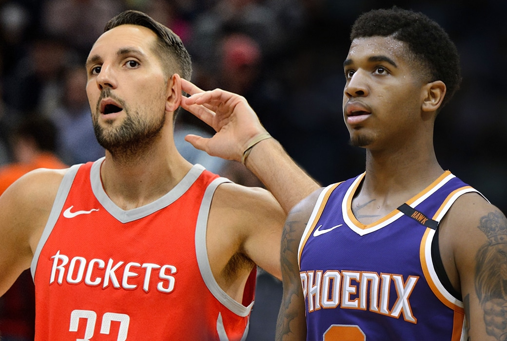 ryan anderson marquese chriss trade