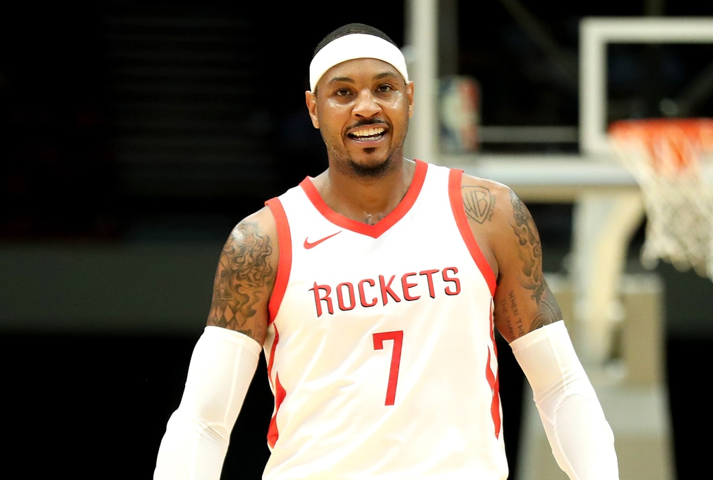 carmelo anthony long two