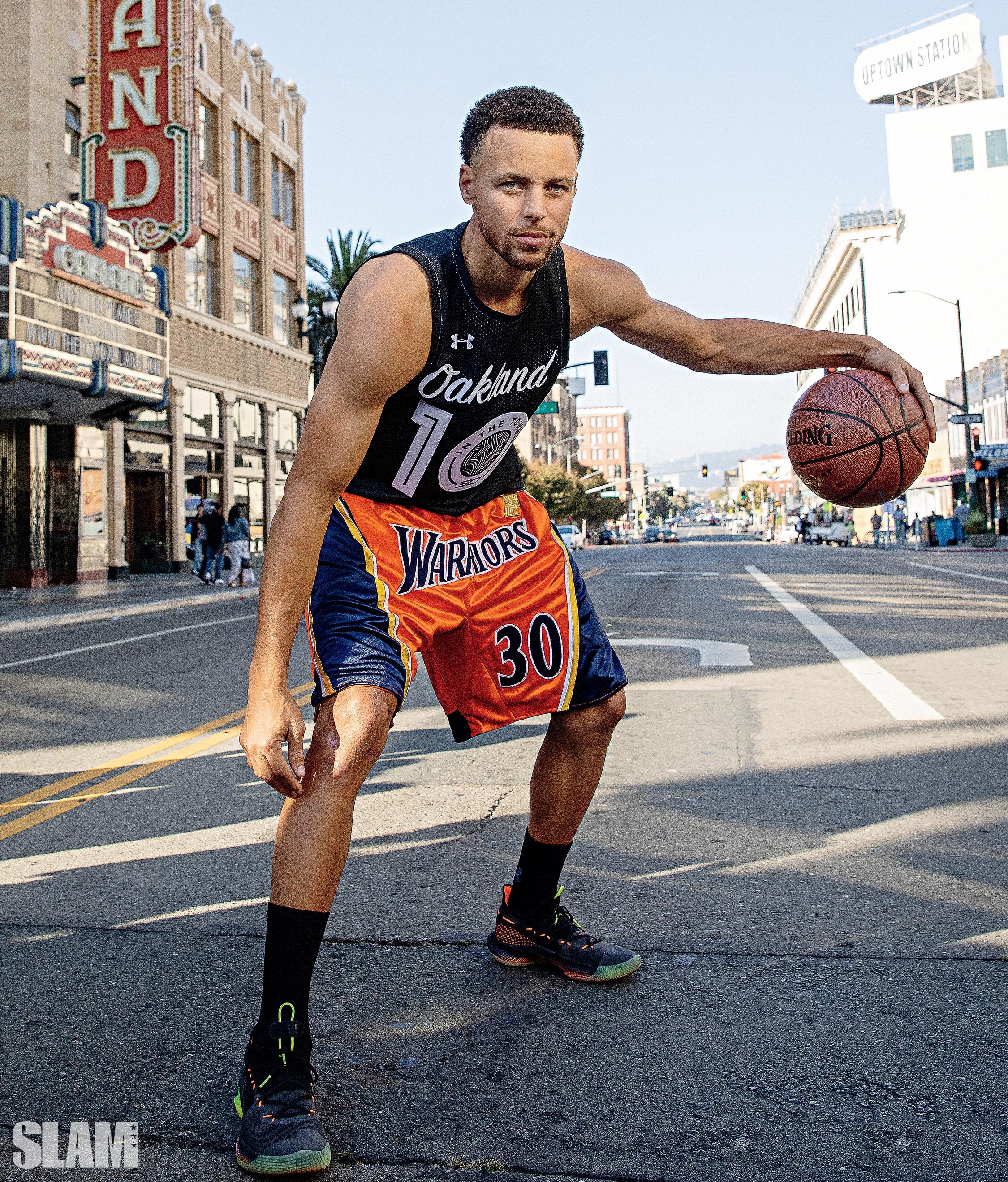 NBA Kids /& Youth Boys Assist Short Sleeve Shooter Tee Denver Nuggets-Dark Navy-L 7
