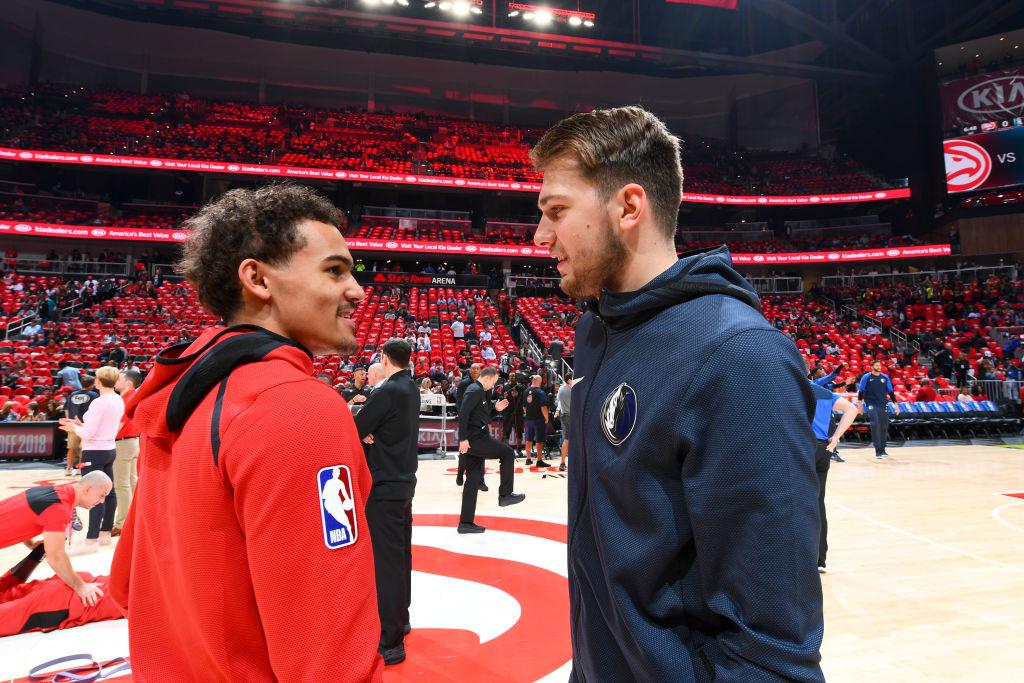 NBA Bet Picks for 2/10/21