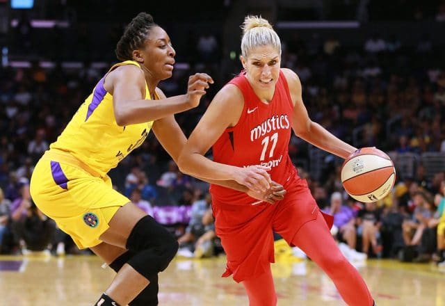 wnba players opt out cba