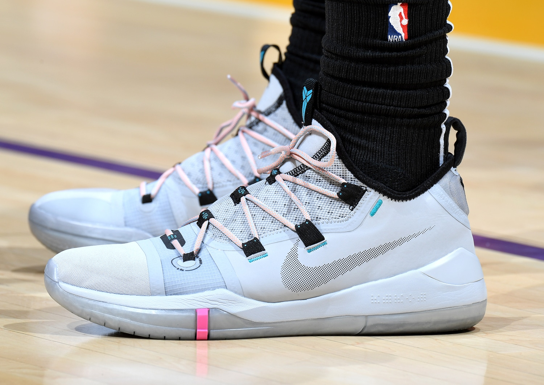 Buy Nike Kobe Exodus Colorways Up To 77 Off