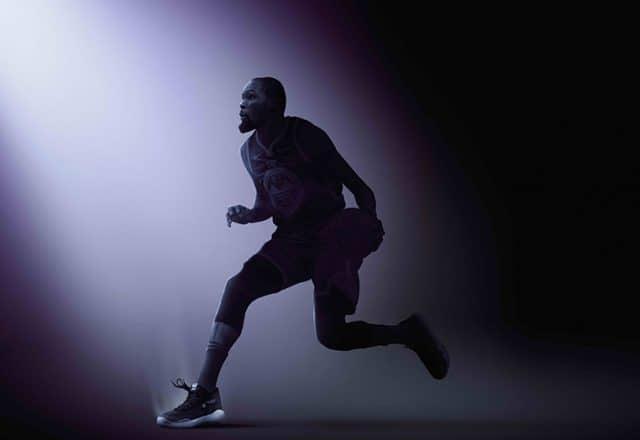 Nike KD12