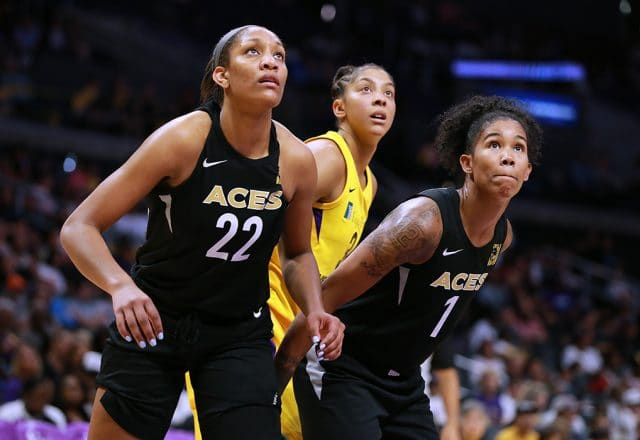 wnba average compensation