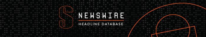 news__banner