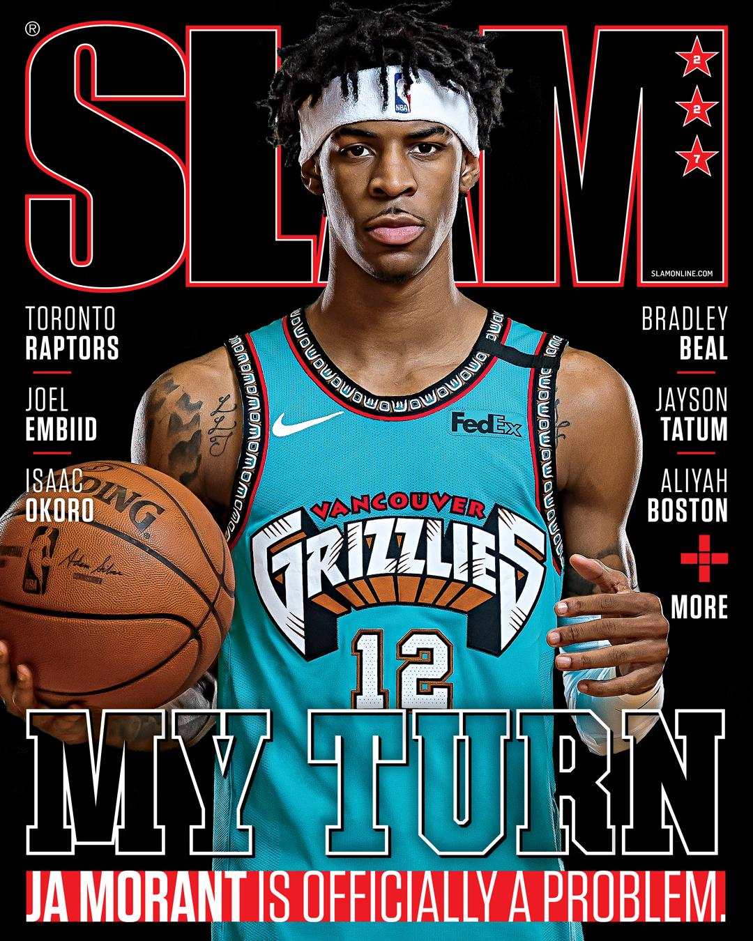 5-6 NBA Kids /& Youth Boys Motion Offense Short Sleeve Performance Tee New York Knicks-Blue-M