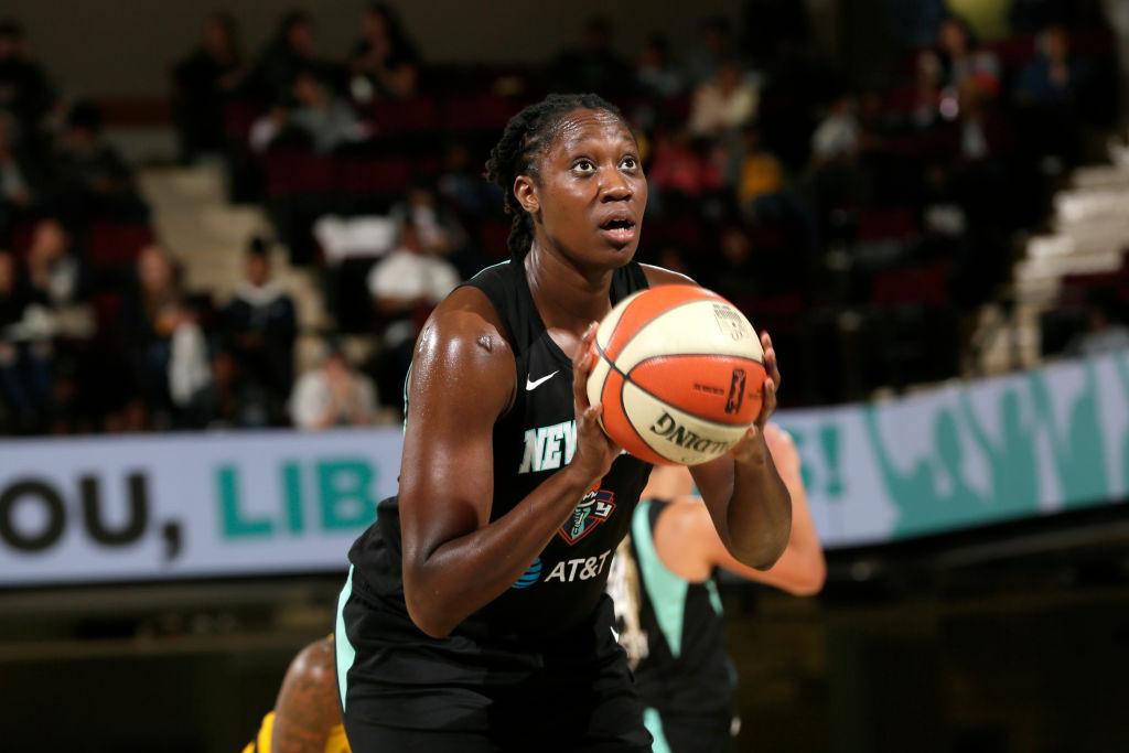 WNBA Draft start time and draft order
