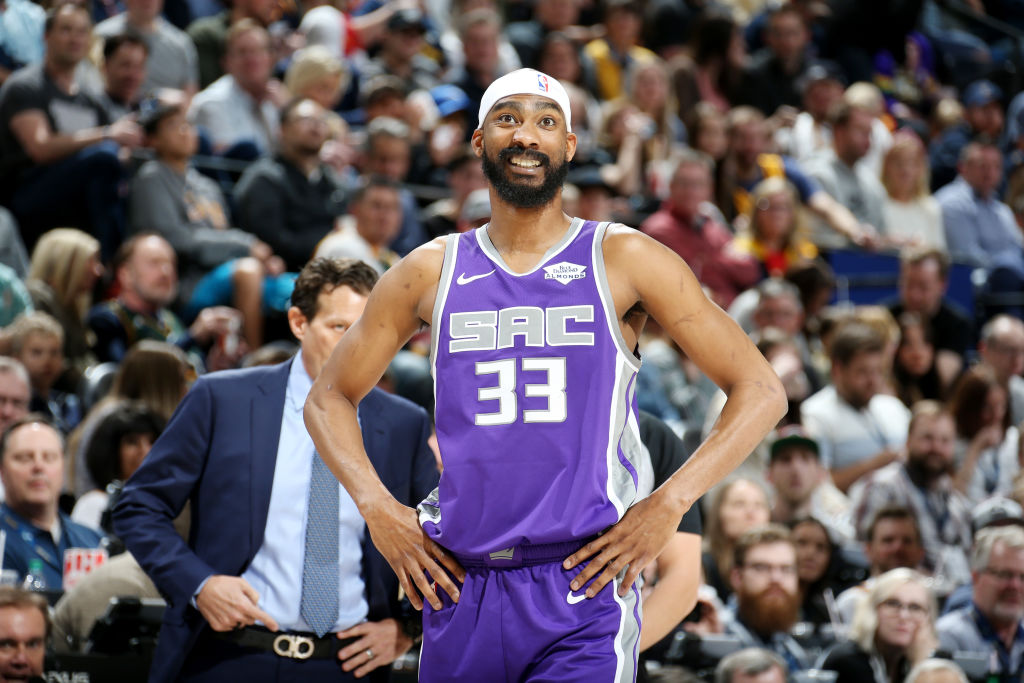 Sacramento Kings, Indiana Pacers players among three positive Covid-19 tests