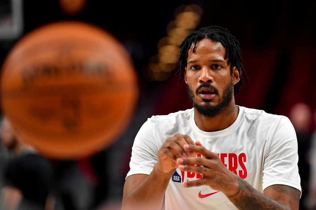 NBA Finalizes July 30 Restart To 2019-2020 Season At Disney's ESPN Wide World of Sports Complex In Orlando
