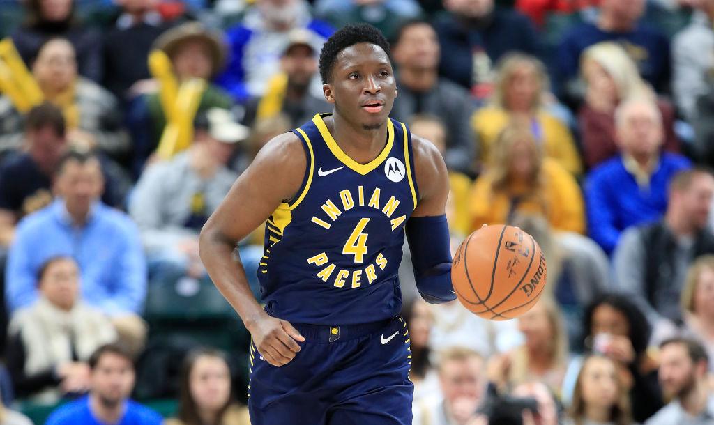 NBA Bet Picks for 1/11/21