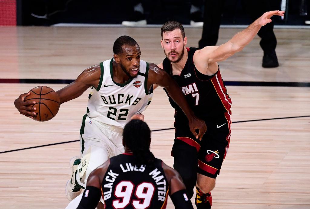 Mike D'Antoni Won't Return to Rockets Next Season