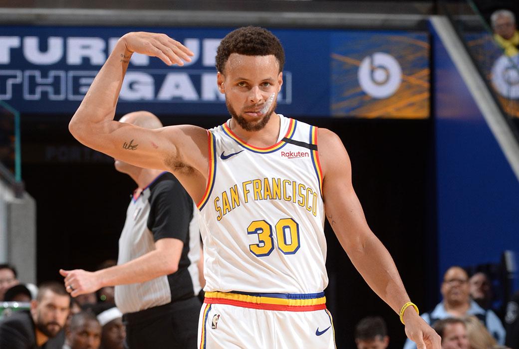 NBA Bet Picks for 1/12/21